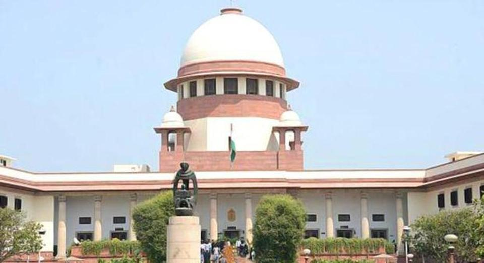 Indian Judicial System Needs Professionally Qualified Court Managers - SC