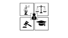 Court Management